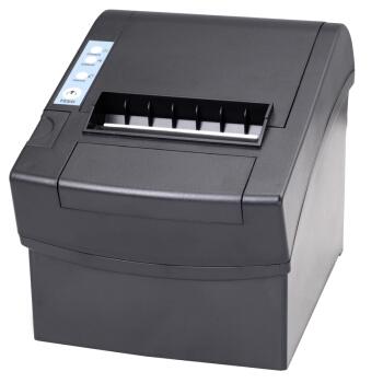 80mm 网口打印机